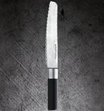 "Коллекция""ABSOLUTE"". Нож для хлеба."