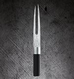 "Коллекция ножей ""ABSOLUTE""  Вилка для мяса"