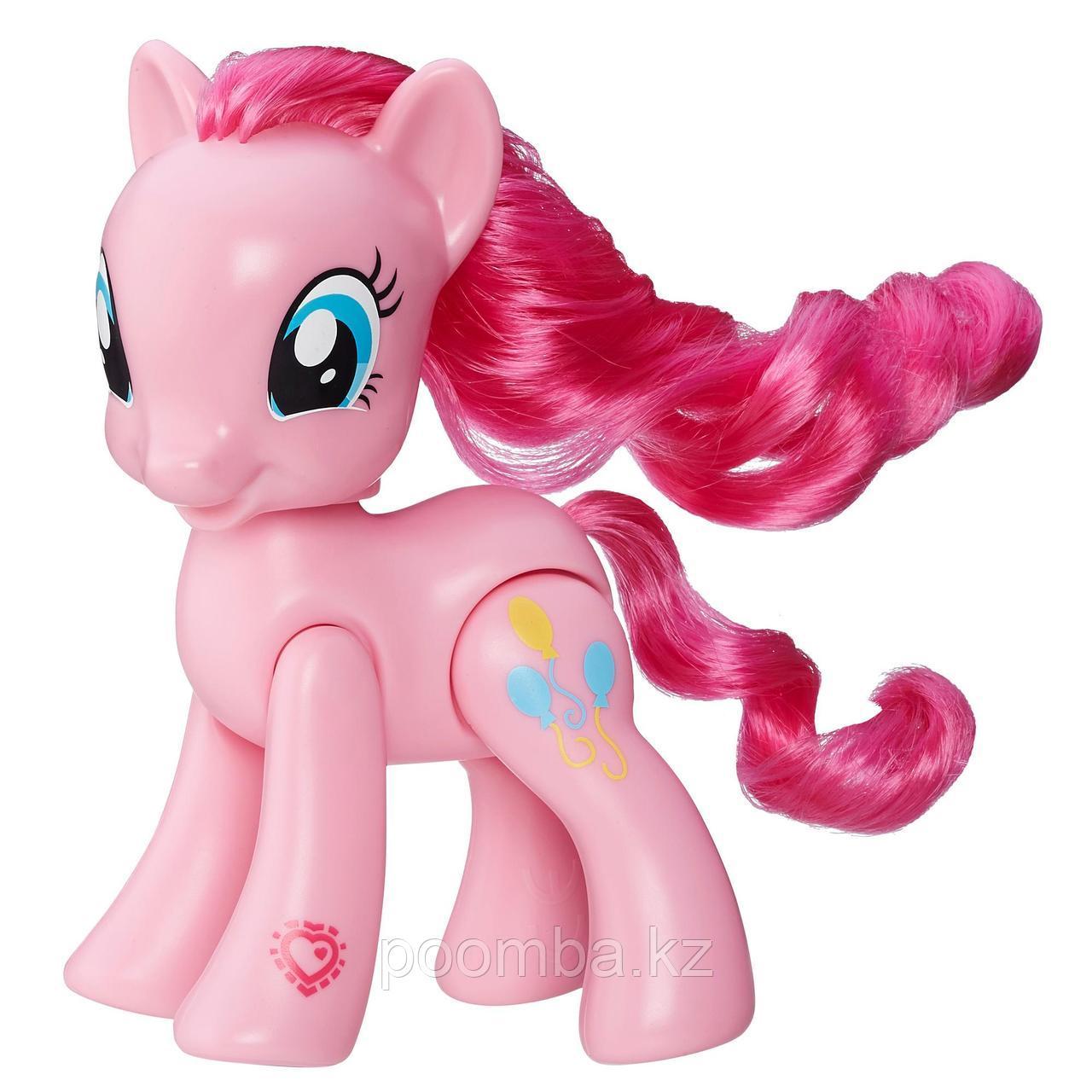 "Фигурка ""My Little Pony""Пинки Пай"