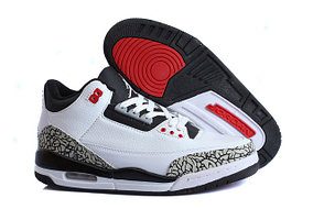 Nike Air jordan 3 ( III ) retro