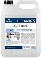 Средства для  Полимерных покрытий ECCOTHANE