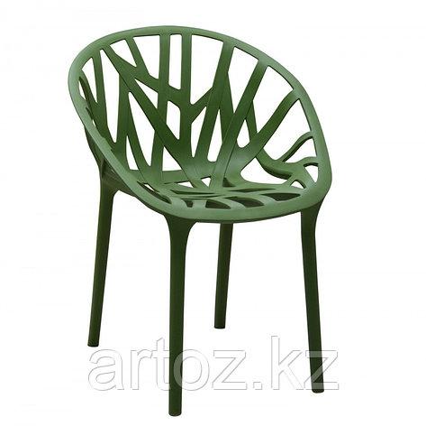 "Пластиковый стул ""Монро"", фото 2"