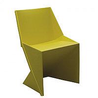 """Пластиковый стул """"Трансформер"""""""