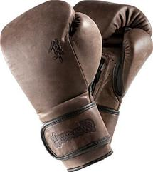 Боксерские перчатки Hayabusa Kanpeki Elite Series