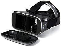 Очки виртуальной реальности VR shinecon с откидной передней панелью, фото 1