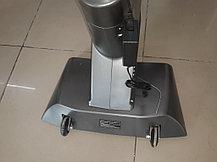 Велотренажер-велоэргометр WNQ F1-8318LC-TV3 до 150 кг (состояние витринное), фото 3