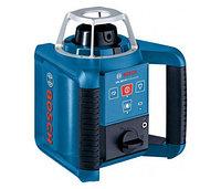 Ротационный нивелир Bosch GRL 300HV Professional