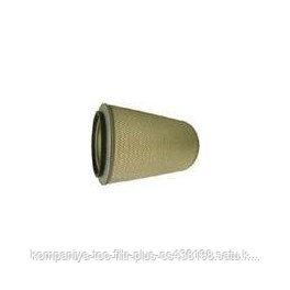 Воздушный фильтр Fleetguard AF26204