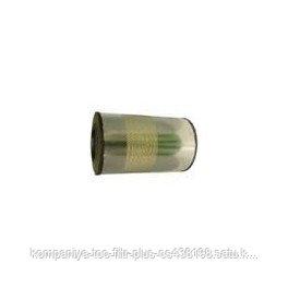 Воздушный фильтр Fleetguard AF26205