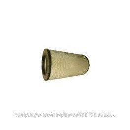 Воздушный фильтр Fleetguard AF26207