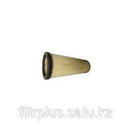 Воздушный фильтр Fleetguard AF26208