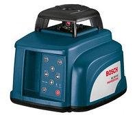 Ротационный нивелир Bosch BL 200GC Professional
