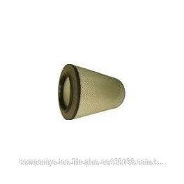 Воздушный фильтр Fleetguard AF26209