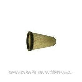 Воздушный фильтр Fleetguard AF26210
