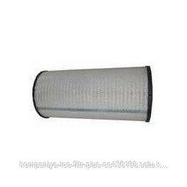 Воздушный фильтр Fleetguard AF26214