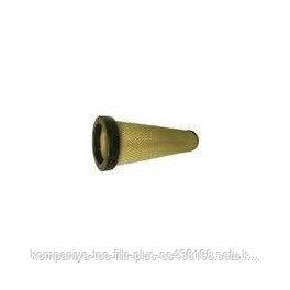 Воздушный фильтр Fleetguard AF26215