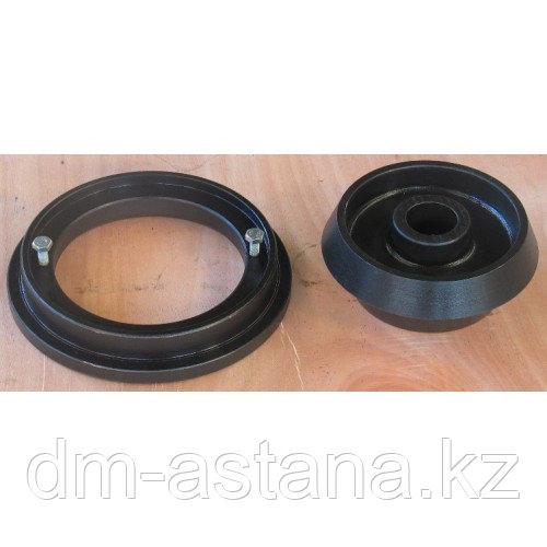 Кольцо и конус 97-160 мм (для джипов) 40 мм - фото 2
