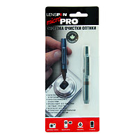 MCP-1(Чистящий карандаш MICRO PRO)