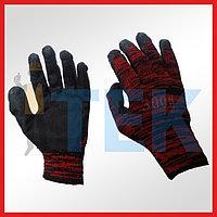 Рабочие перчатки с латексным вспененным покрытием,Рабочие перчатки оптом, Перчатки рабочие, Большой выбор рабо