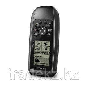 GPS навигатор Garmin GPS73 (010-01504-00), без карты, не тонущий, фото 2