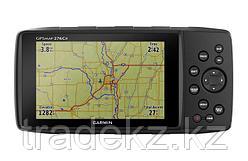GPS навигатор Garmin GPSMAP 276Cx (010-01607-01)