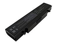 Аккумулятор для ноутбука Samsung AA-PB9MC6B