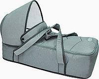 Люлька-переноска для коляски МАРС-2