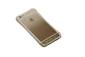 Чехол Nice Case Силиконовый Apple iPhone 6 Plus, фото 2