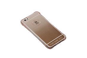Чехол Nice Case Силиконовый Apple iPhone 6, фото 3