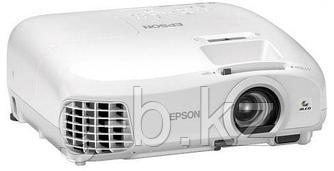 Проектор для дом. кино Epson EH-TW5210
