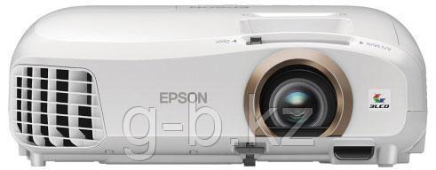 Проектор для дом. кино Epson EH-TW5350