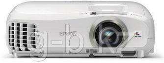 Проектор для дом. кино Epson EH-TW5300