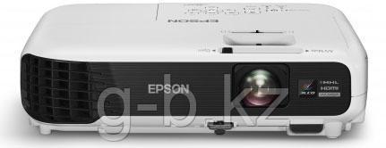 Проектор универсальный Epson EB-U04