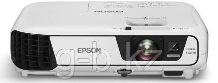 Проектор универсальный Epson EB-U32