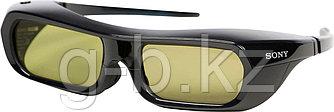 3D очки для проектора Sony TDG-PJ1