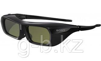 3D очки для проектора Sony TMR-PJ1