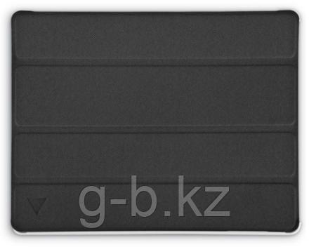 """Чехол для планшета Acme 10I28 (УНИВЕРС.) 9""""-10"""" серый"""