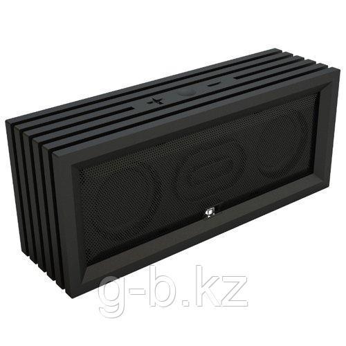 Компактная акустика Acme WAVE (Bluetooth) черный
