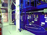 Полимерстоун-2 — полиуретановый наливной пол 20 кг, фото 5