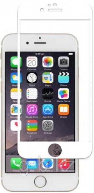 Защитное стекло Moshi IVISOR GLASS (IPHONE 6) белый