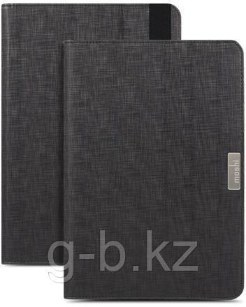 Чехол для планшета Moshi CONCERTI (IPAD MINI/MINI 2) черный