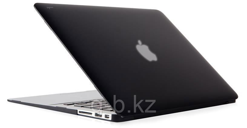 Чехол для Macbook Moshi IGLAZE ( MACBOOK AIR 13) черный