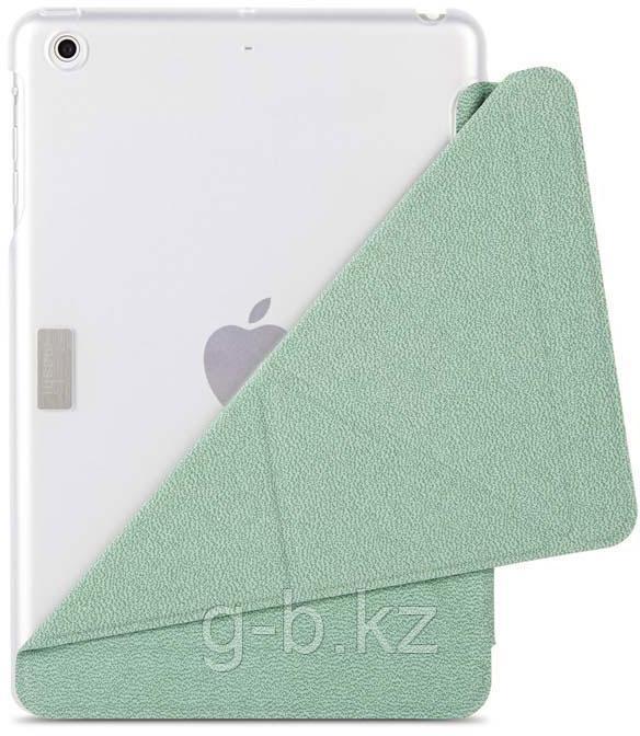 Чехол для планшета Moshi VERSACOVER (IPAD MINI/MINI 2) зеленый