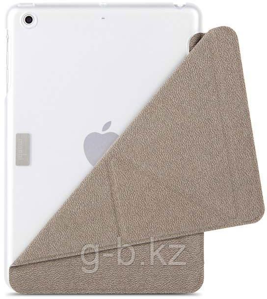 Чехол для планшета Moshi VERSACOVER (IPAD MINI/MINI 2) серый