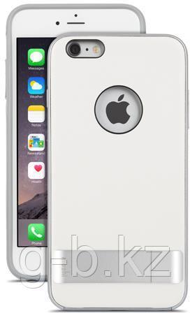 Чехол для смартфона Moshi IGLAZE KAMELEON (IPHONE 6 PLUS) белый