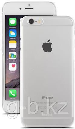 Чехол для смартфона Moshi IGLAZE XT (IPHONE 6) прозрачный