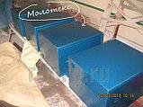 Молотекс - молотковая эмаль по металлу, фото 3
