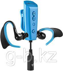 MP3 плеер Energy Sistem AQUATIC 2 синий