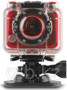 Экшн-камера Energy Sistem SPORT CAM EXTREME
