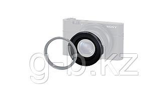 Адаптер для фильтра 49-мм Sony VFA-49R1